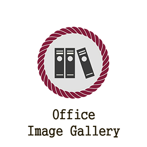 Office Image Gallery