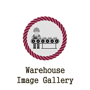 Warehouse Image Gallery