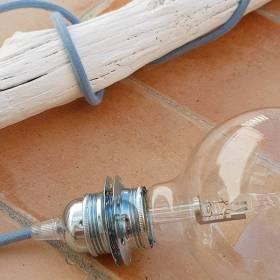 Be Creative - NovuNovu Lamps
