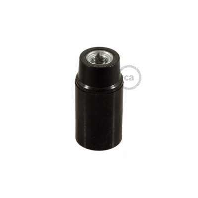 Phenolic bakelite UL E12 socket kit