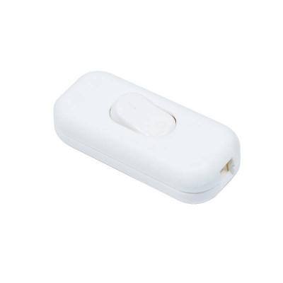 White Switch