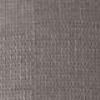 Grey Arenal