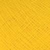 Yellow Foldi