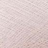 Pale Pink Foldi