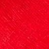 Red Foldi