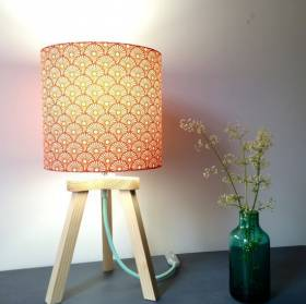 Be Creative - Ludilumi Lamps