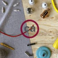 A guide to using our website - From Lamp Parts to Lampshades