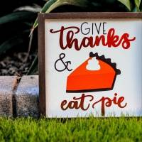 7 Fun Thanksgiving Day Facts from your friends at Creative Cables