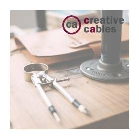 Welcome to Creative Cables - Designer Italian Lighting & Lamp Parts for the Creative!