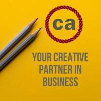 Your Creative Partner in Business - Our B2B Solution