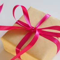 6 Items that make a great gift