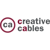 Video: Creative Cables Speaks Lighting in Interview with Memphis cityCurrent