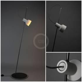Steffen Landwehr: lamp L85