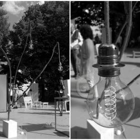 MAK Factory: The Tree of Light