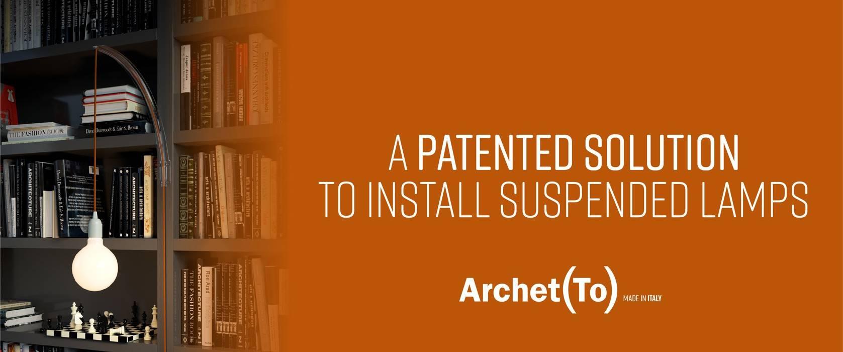 Archet(to)
